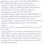 catechesi_comunione:screenshot_2015-10-14_11.22.17.png