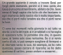 catechesi_comunione:screenshot_2015-03-18_14.34.41.png